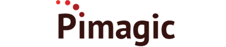 Pimagic retouche photo en ligne
